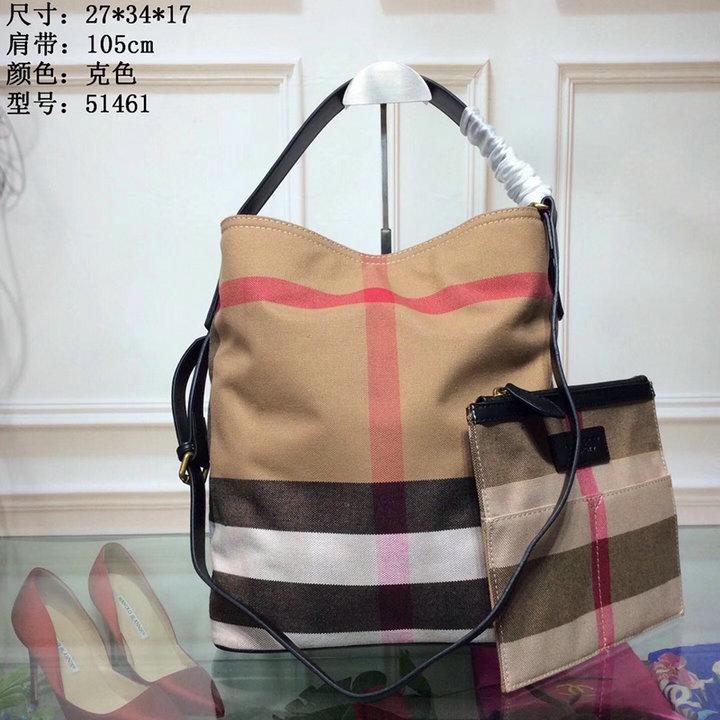 Wholesale Aaa Brand Name Handbags for Sale