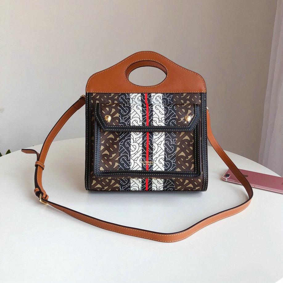 Wholesale Cheap Womens Designer Bag for Sale