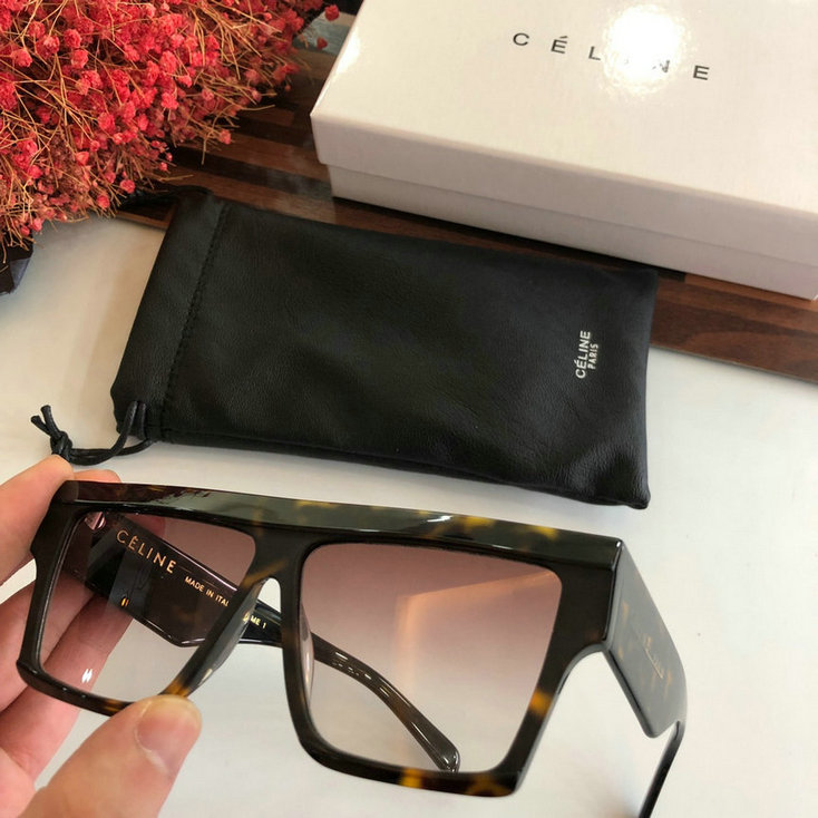Wholesale Aaa Fashion Celine Designer Sunglasses Replica
