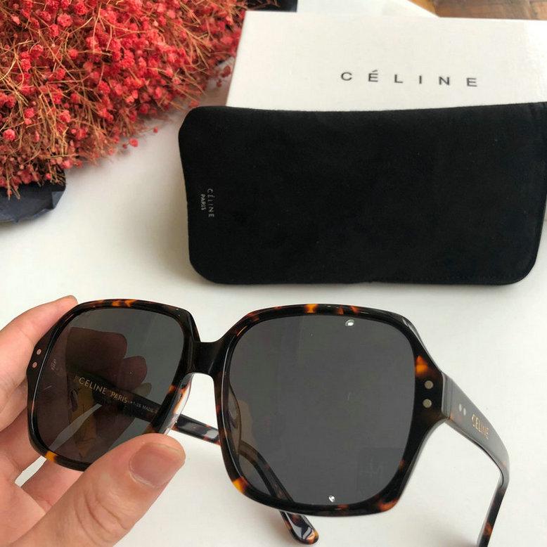 Wholesale Cheap Celine Designer Sunglasses AAA for Sale