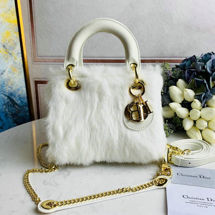 Wholesale Cheap Womens Fashion Designer Brands Handbags for Sale