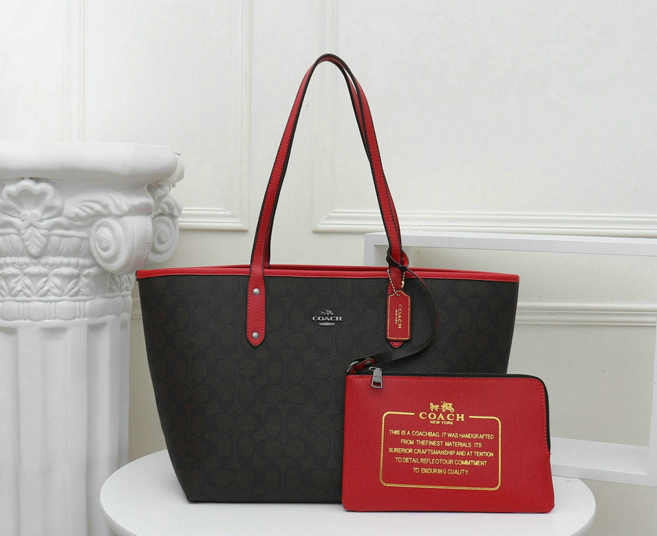 Wholesale Luxury Coach Designer bags for sale