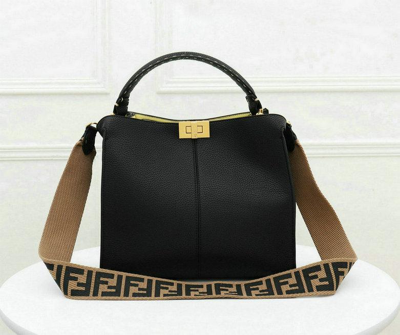 Wholesale Women's Luxury Designer Handbags