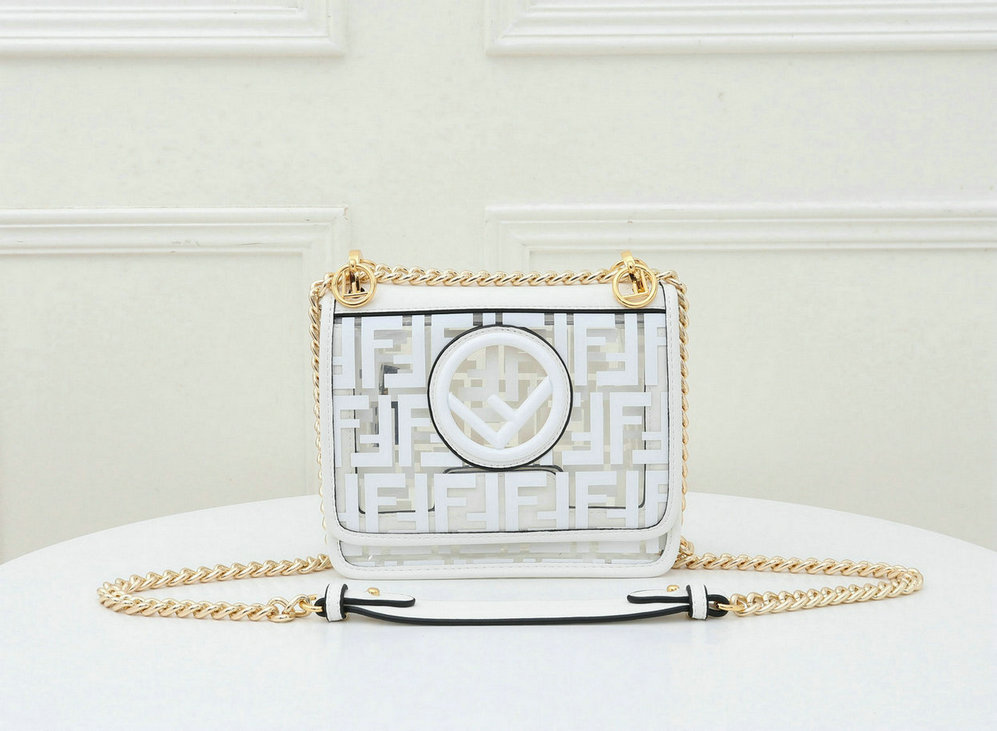 Wholesale Womens Designer Bags for sale