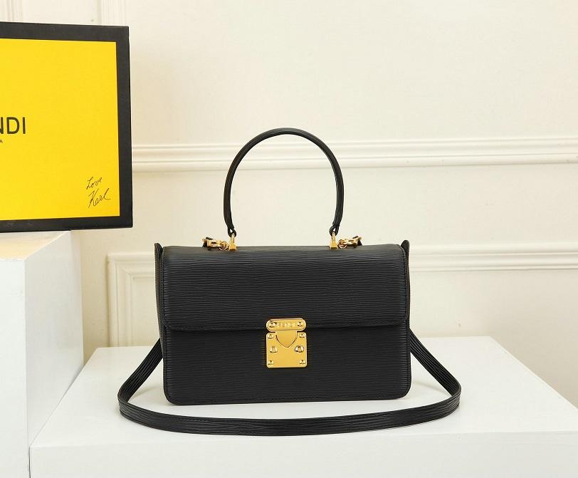 Wholesale High Fashion Womens Handbags for sale
