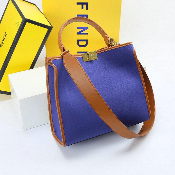 Wholesale Cheap Fendi Womens Designer Handbags for Sale