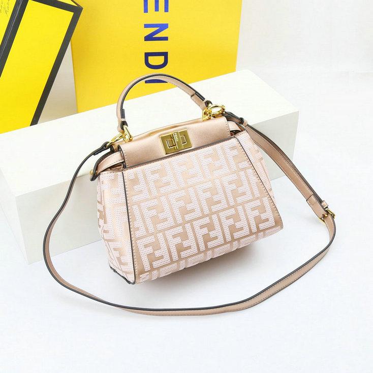 Wholesale Cheap Womens peekaboo bags Aaa for sale