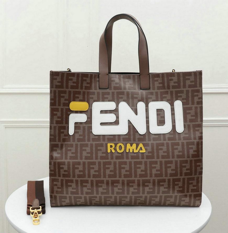 Wholesale Cheap Fashion Womens Handbags Aaa for sale