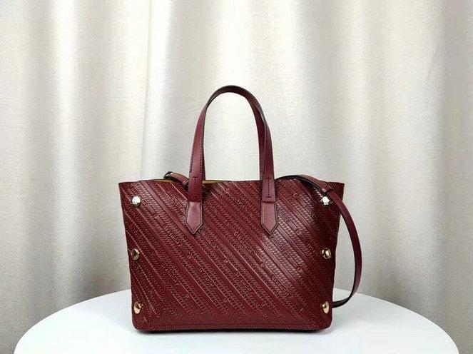 Wholesale Cheap Givenchy Designer Handbags for sale