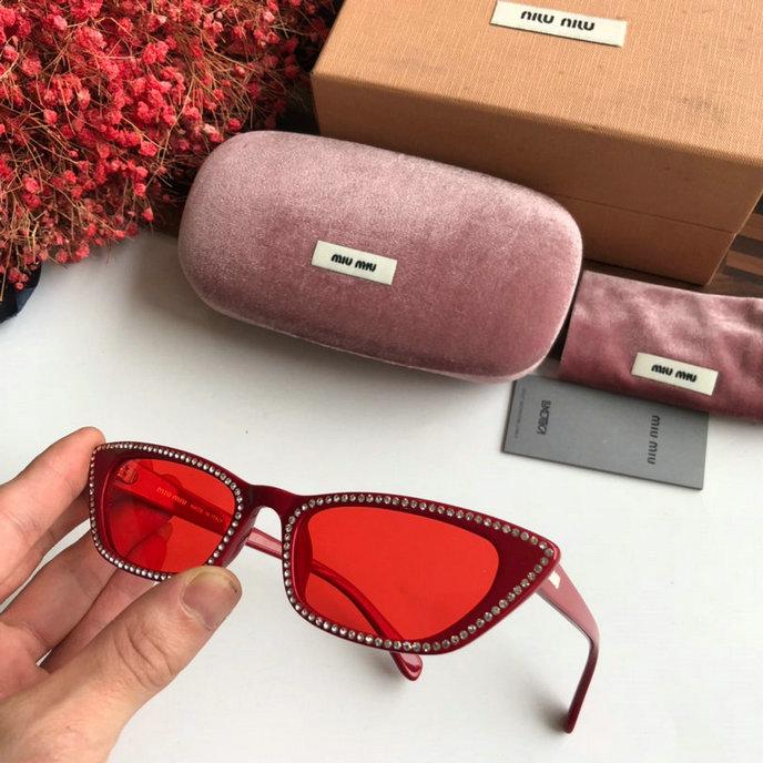 Wholesale High Quality Miu Miu Designer Glasses for sale