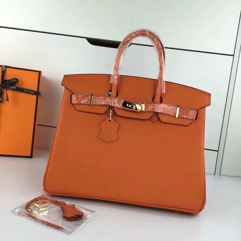 Wholesale High Quality Hermes Birkin 35cm bags