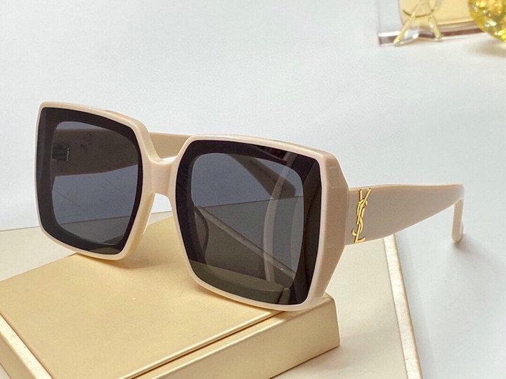 Wholesale Cheap Designer Sunglasses for sale
