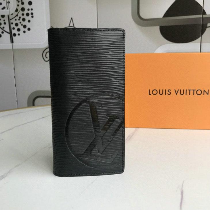 Wholesale Cheap Louis Vuitton AAA Wallets for sale