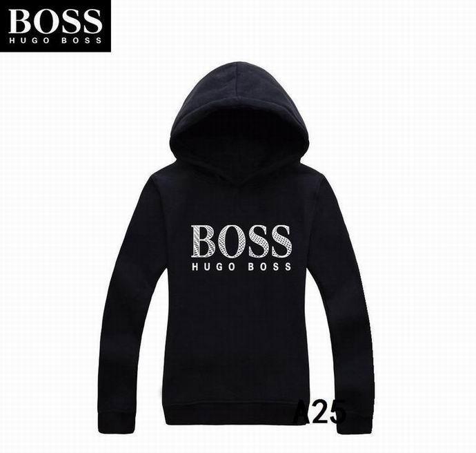 Wholesale Hugo Boss Womens Hoodies for Cheap-005