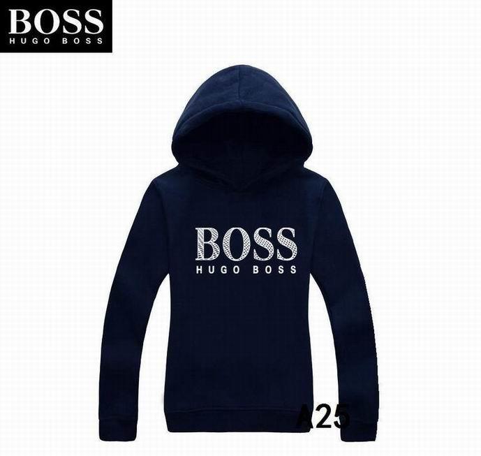 Wholesale Hugo Boss Womens Hoodies for Cheap-006