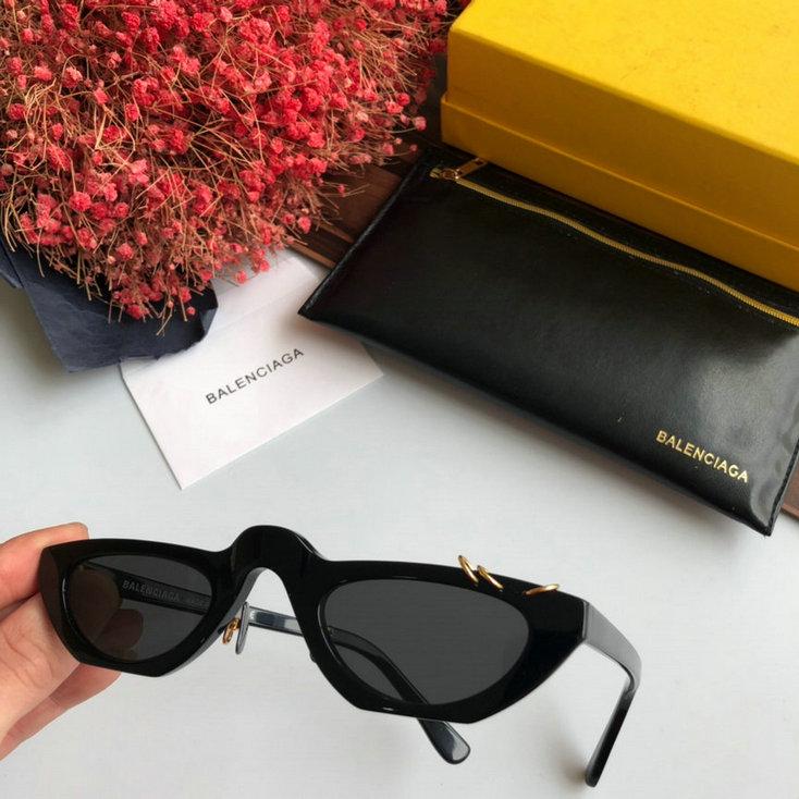 Wholesale Brand Name High Quality Sunglasses