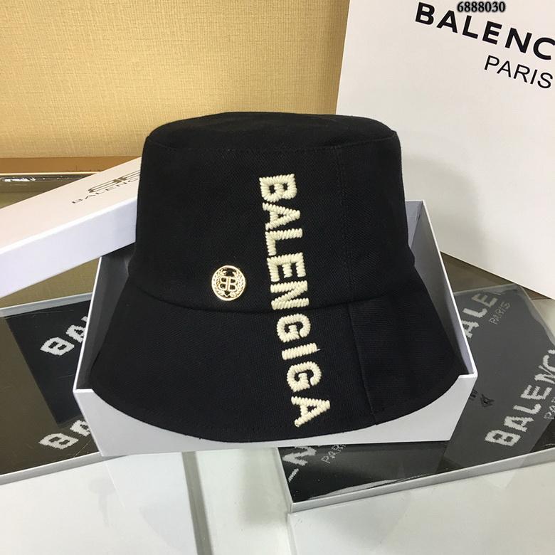 Wholesale Cheap Balenciaga Caps for sale