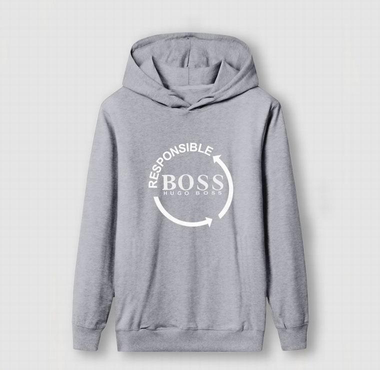 Wholesale Cheap Boss Mens Hoodies for sale
