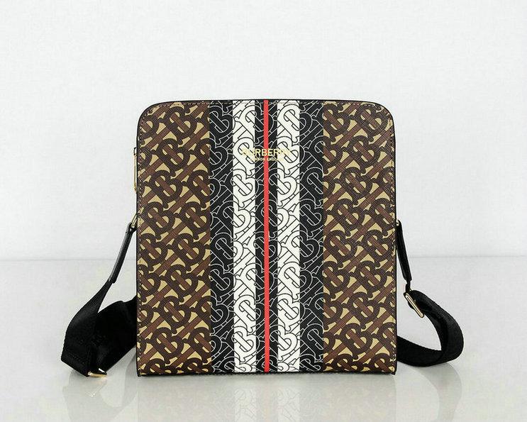 Wholesale Cheap Mens Designer Messenger Bags for sale