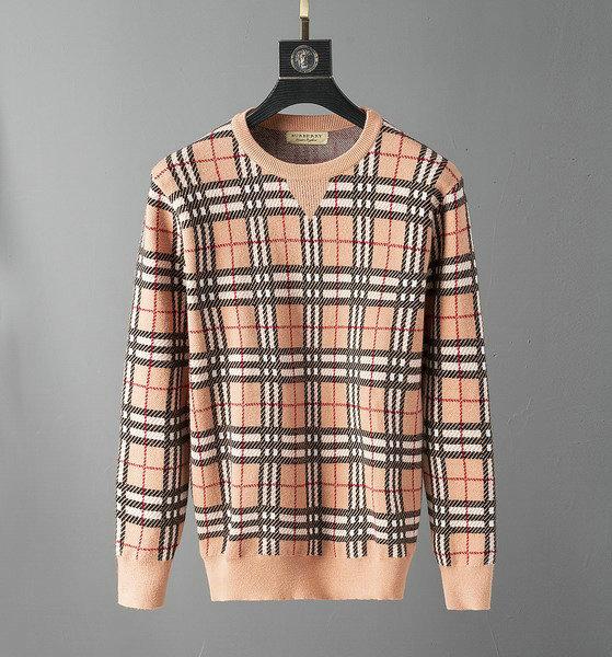 Wholesale Cheap Designer Sweaters & Knitwear for Men
