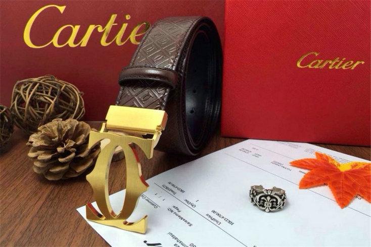 Wholesale Cartier Belt Replica for Sale-006