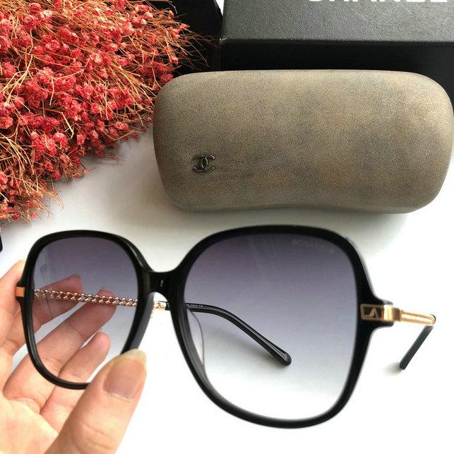 Wholesale Cheap Women Sunglasses AAA for sale