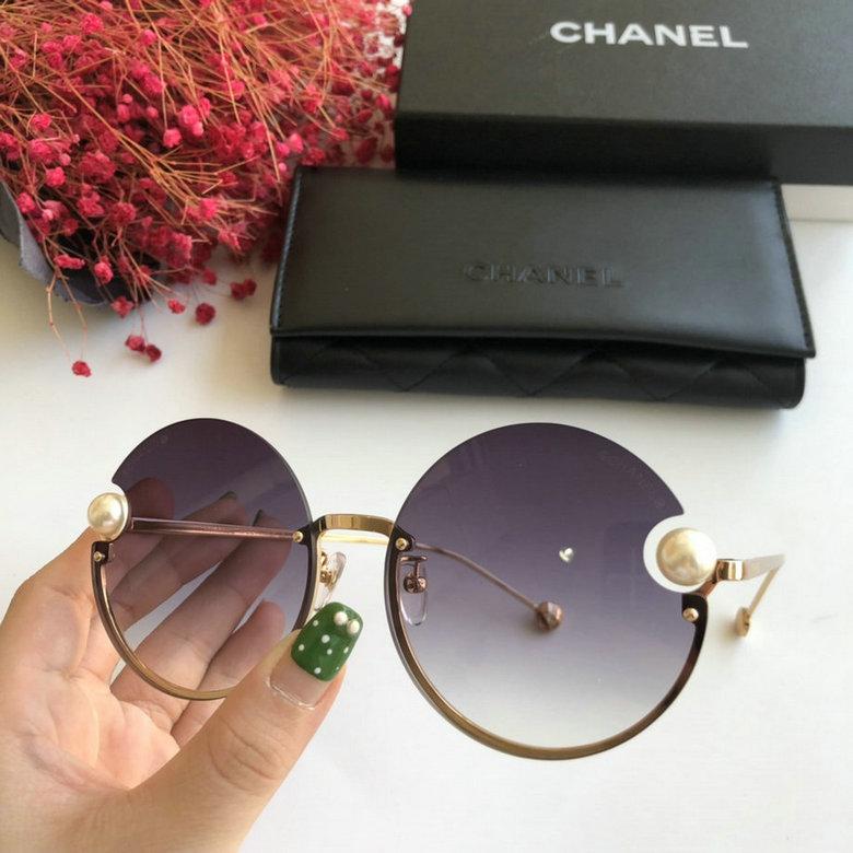 Wholesale Cheap Women Designer Sunglasses for sale