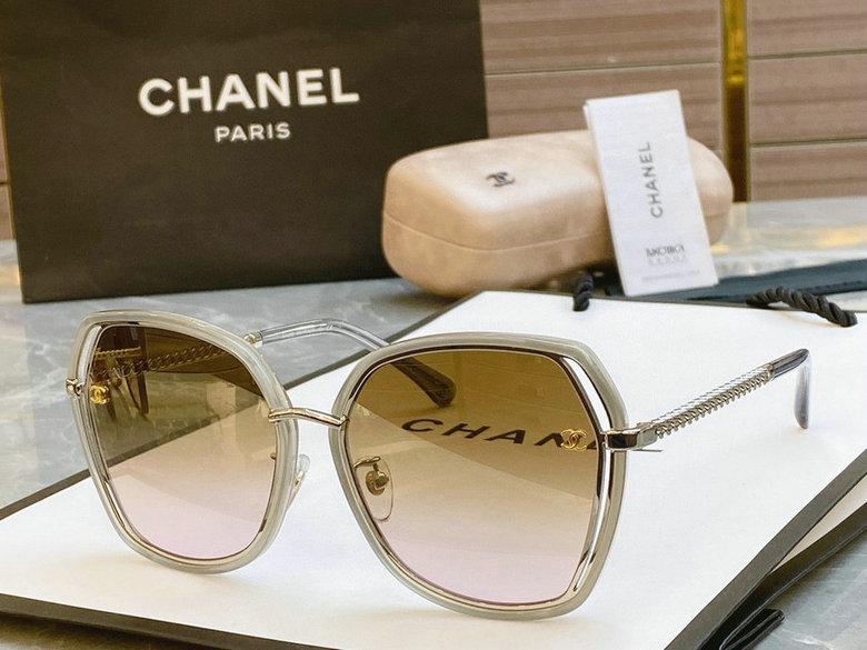 Wholesale Cheap AAA Designer Sunglasses for Sale