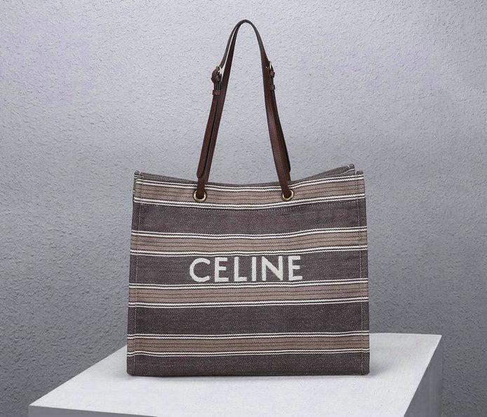 Wholesale Cheap Designer Bags for sale