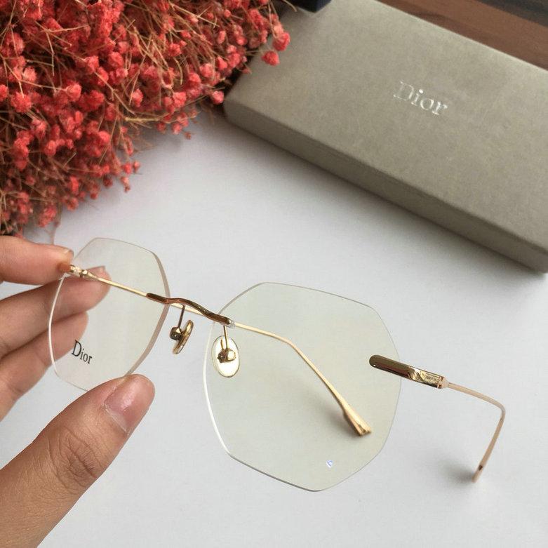 Wholesale Cheap Christian Dior Eyeglass Frames