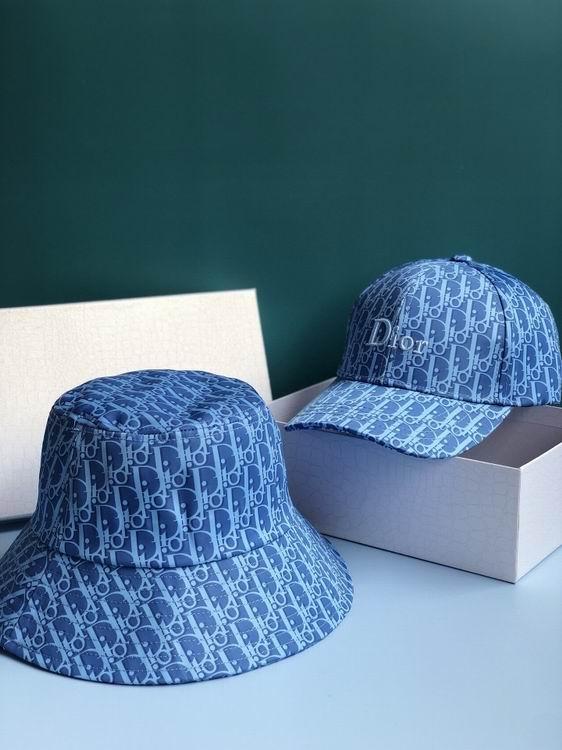 Wholesale Cheap Baseball Caps for Sale