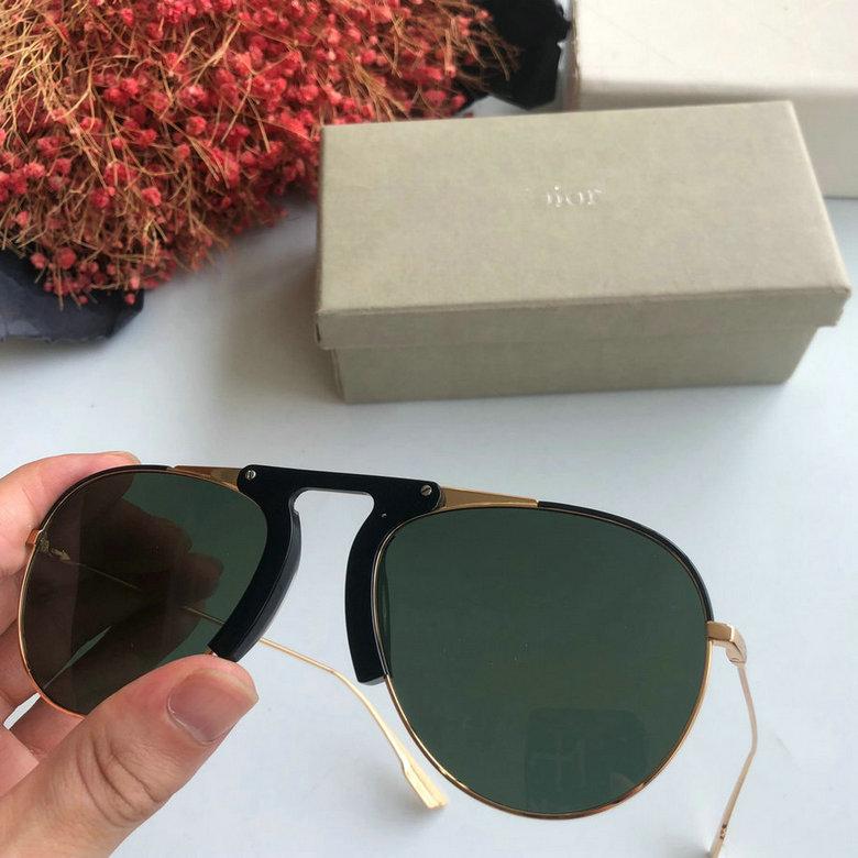 Wholesale Womens Luxury Designer Sunglasses AAA for sale