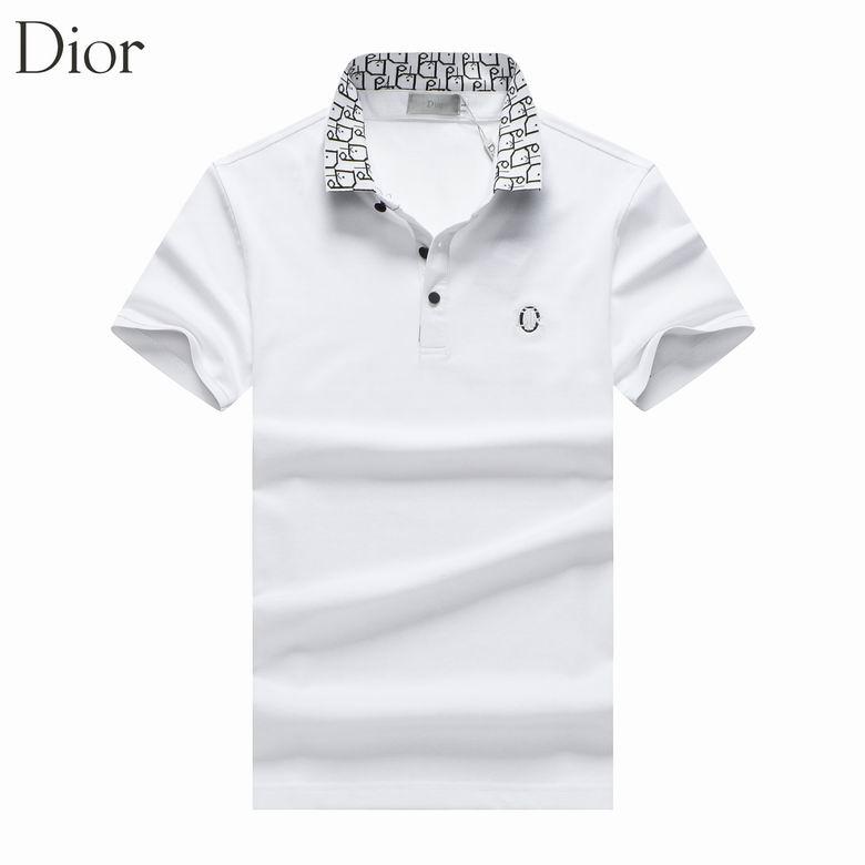 Wholesale Cheap Dio r Short T Shirts for sale