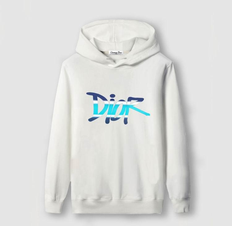 Wholesale Cheap Dio r Designer Hoodies for sale