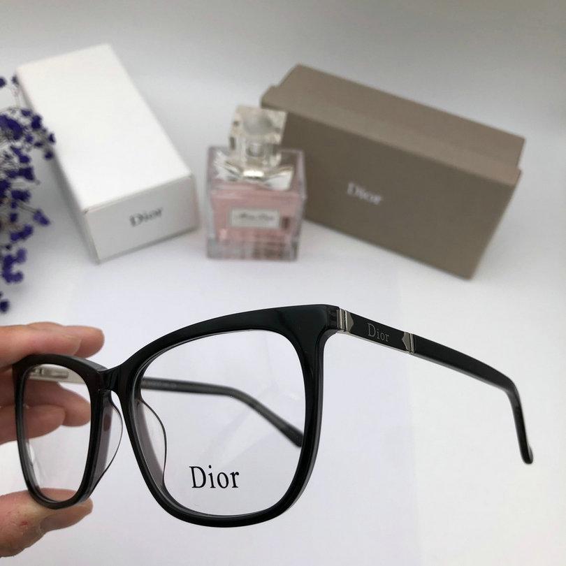 Wholesale Cheap Dior Glasses Frames for Sale