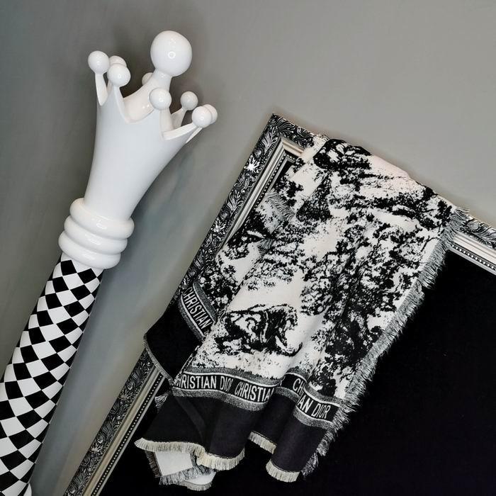 Wholesale Cheap Women Designer Scarf for sale