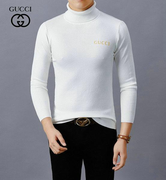 Wholesale Cheap Mens Fashion Designer Sweaters for sale
