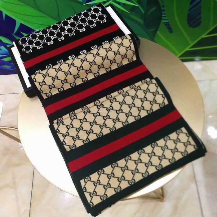 Wholesale Cheap Designer Scarf for sale