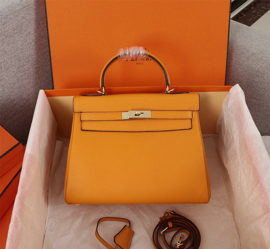 Wholesale Luxury Hermes Kelly Bags for sale