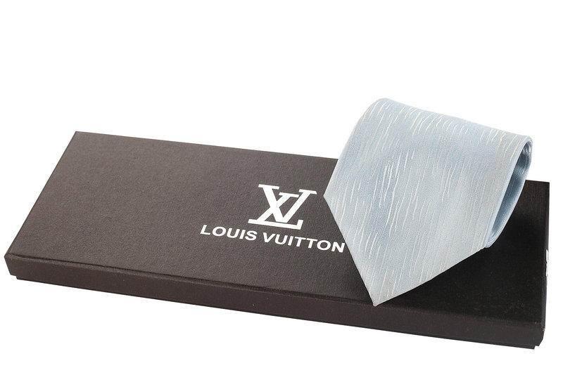 Wholesale Louis Vuitton Replica Ties-051