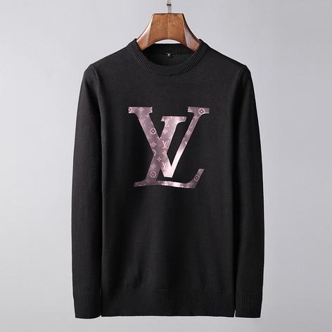 Wholesale Cheap Mens Designer Sweater for Sale