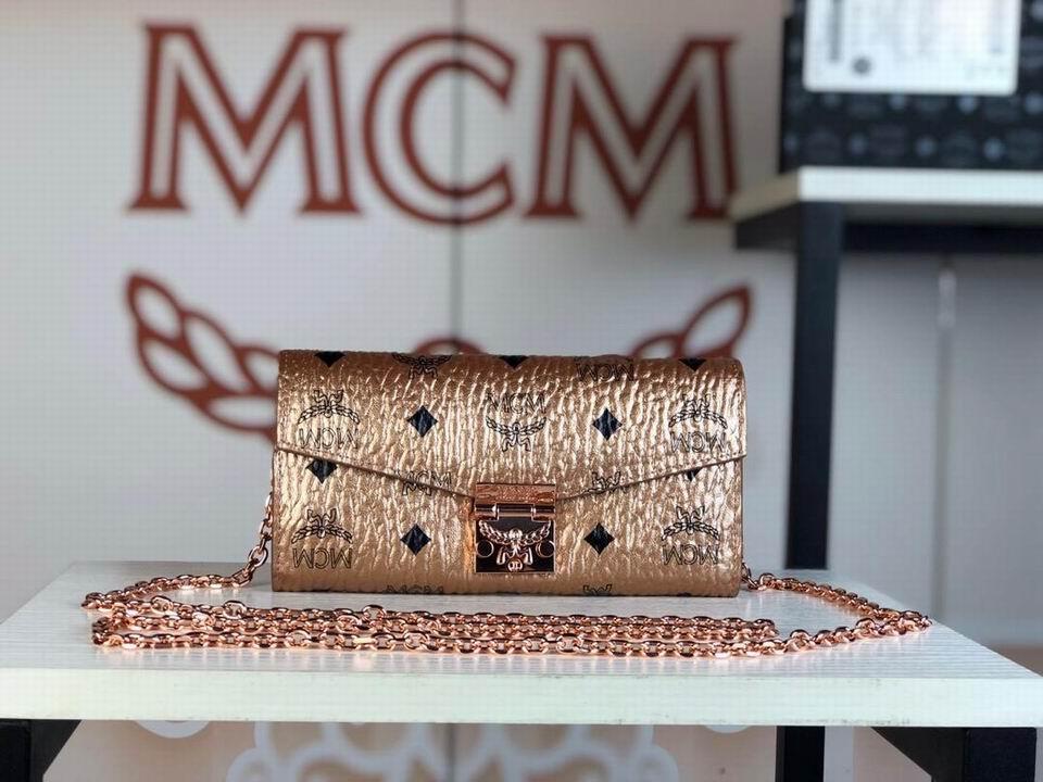 Wholesale Cheap Women's Designer Crossbody Bags for Sale
