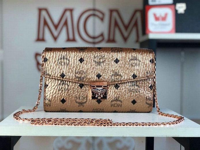 Wholesale Cheap Designer Crossbody Bags for Sale