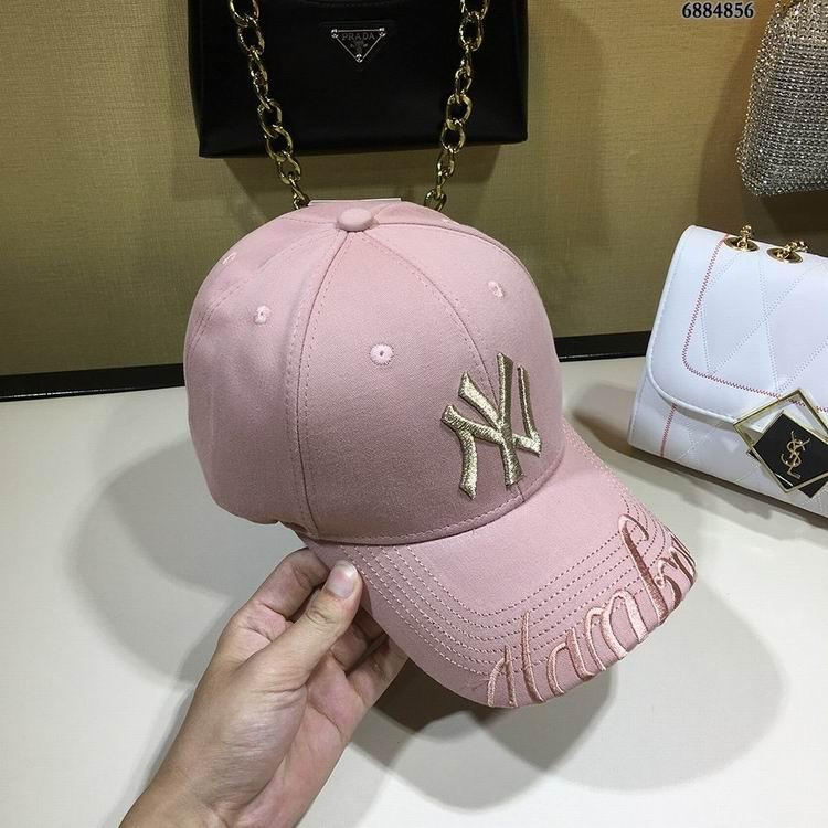 Wholesale Cheap NY Baseball Caps for sale