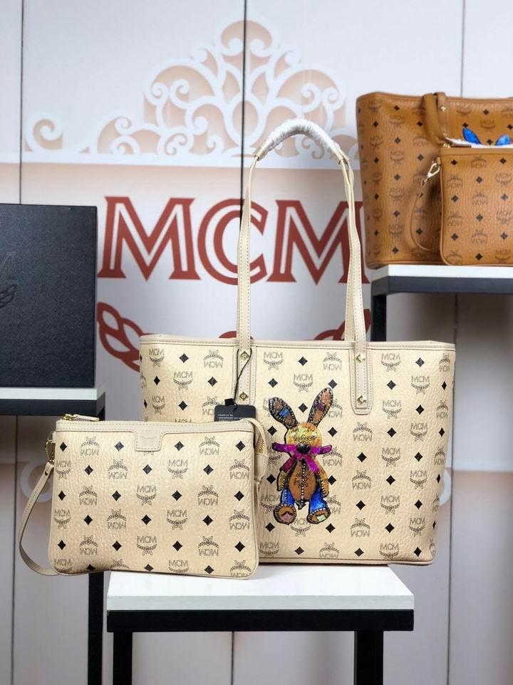 Wholesale Cheap Designer Shoulder Bags for sale