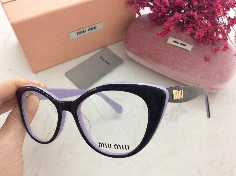 Wholesale Fashion Eyeglasses Frames for Sale