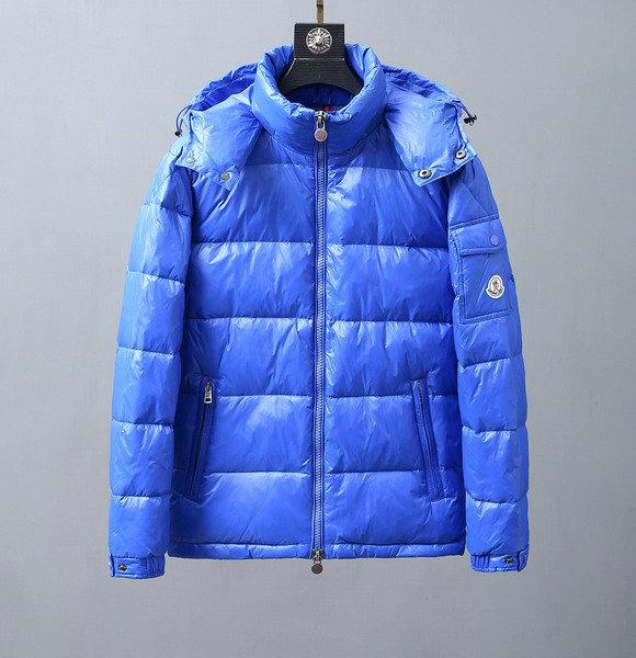 Wholesale Cheap Designer Down Jackets for sale