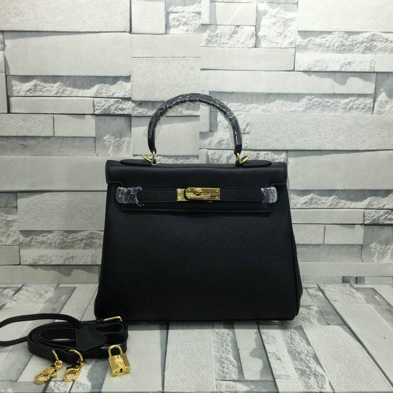 Wholeslae Cheap Hermes Kelly Bag for Sale