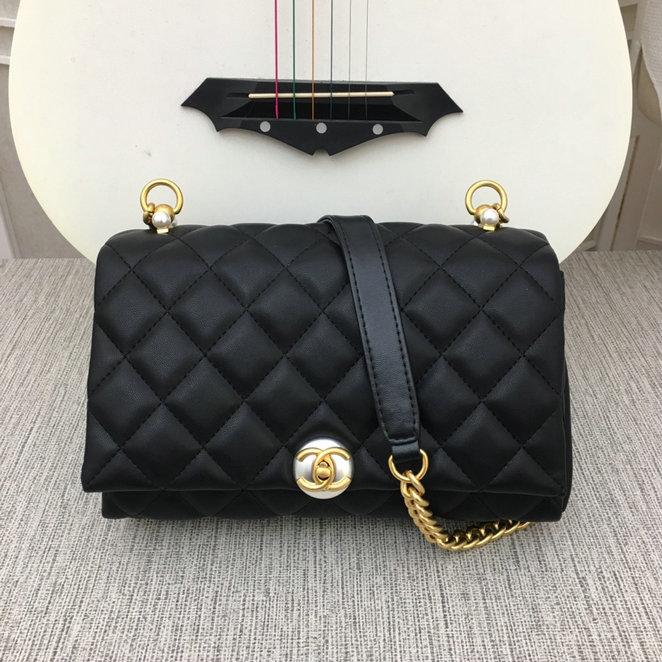 Wholesale Cheap Womens Designer Bags for Sale