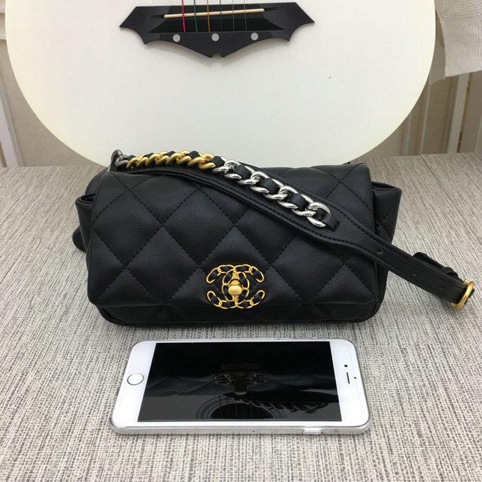 Wholesale Cheap Fashion Designer Bags for sale